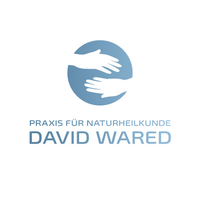 Heilpraktiker David Wared
