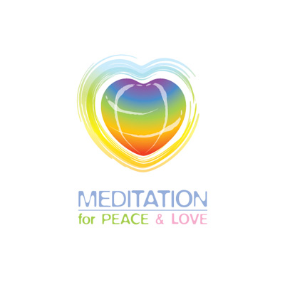 Meditation for Peace and Love